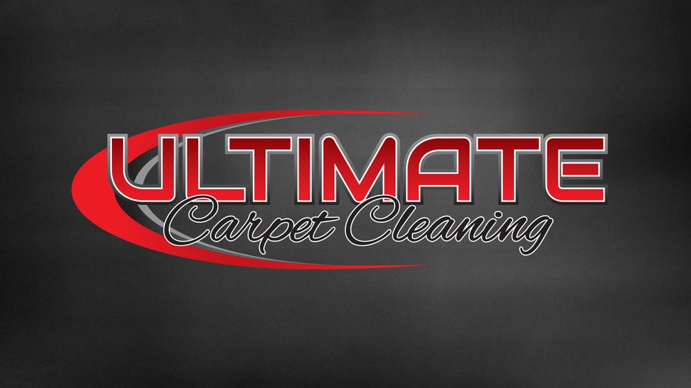 Ultimate Carpet Cleaning: Sioux Falls, SD