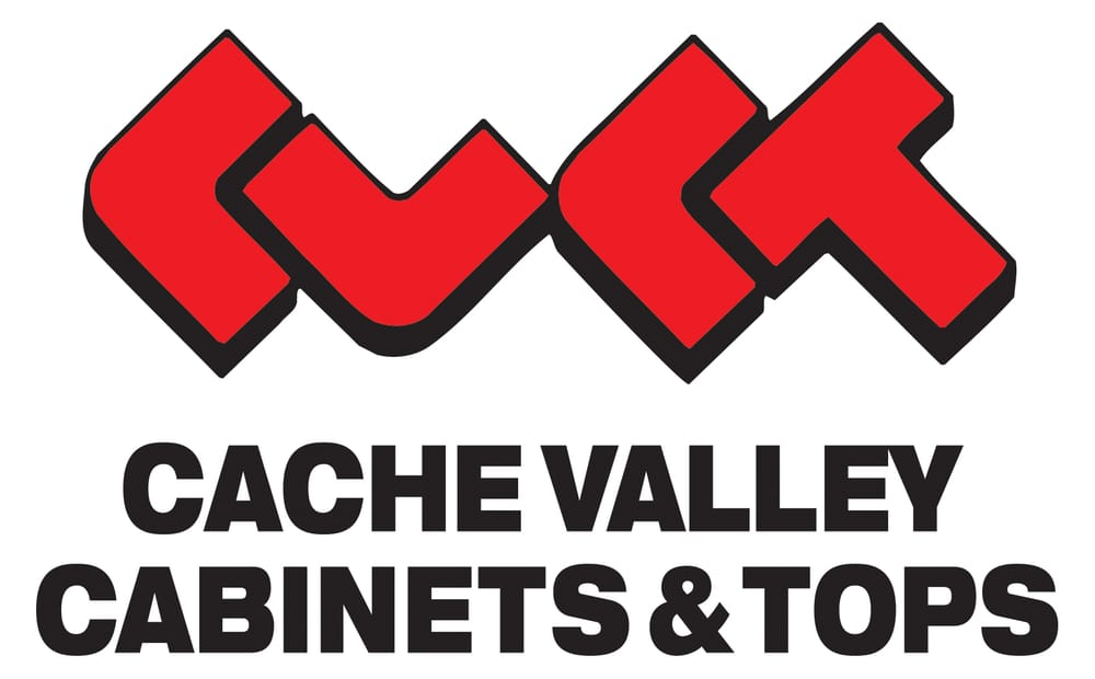 Cache Valley Cabinets & Tops: 44 N Hwy 91, Richmond, UT