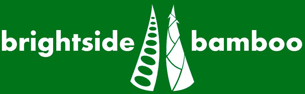 Brightside Bamboo: 620 Nc Hwy 54, Chapel Hill, NC