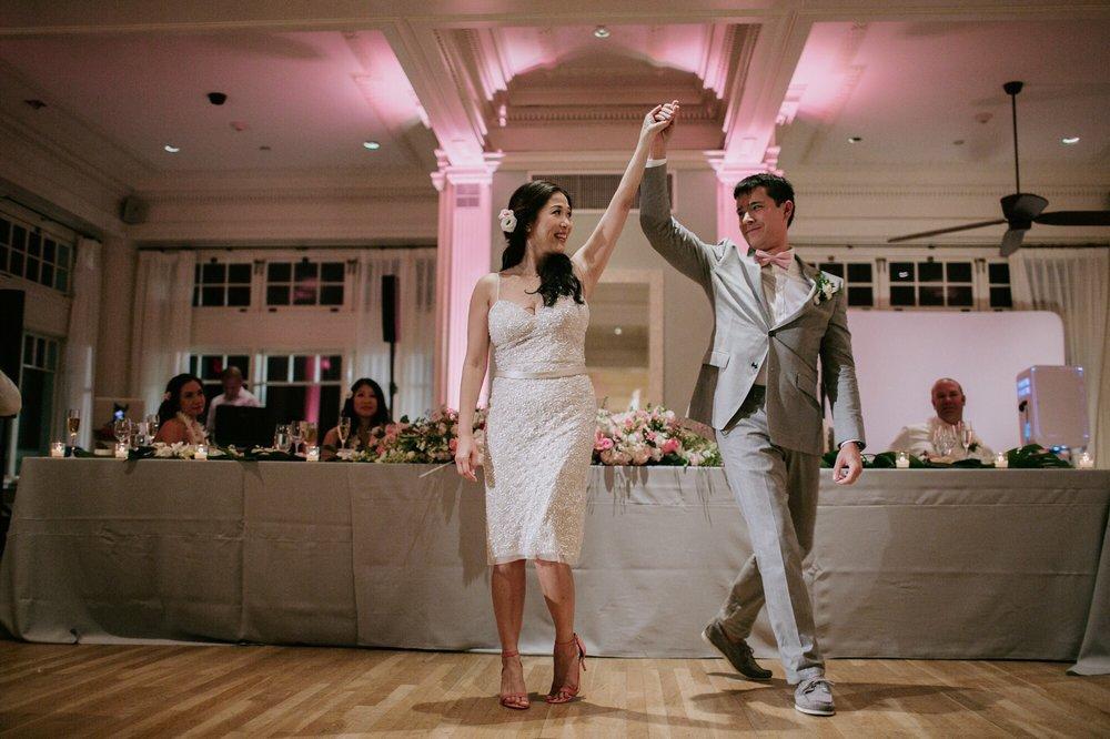 The Dance Loft 29 12 2475 3rd St