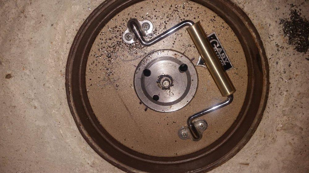 Affordable Safe & Vault: Moody, AL