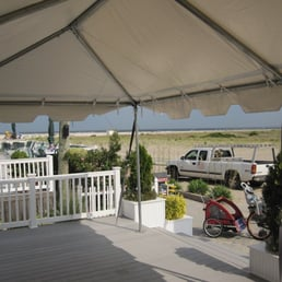 Photo of West End Party Rentals - Rockaway Beach NY United States. 10x20 & West End Party Rentals - Party u0026 Event Planning - 113-25 Beach ...