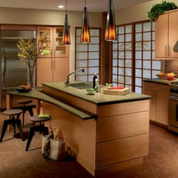 HD Kitchens & Bathroom Cabinetry Inc - Get Quote - Kitchen & Bath ...