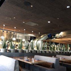 Photo Of Tesse West Hollywood Ca United States Quite Stylish Interior Design