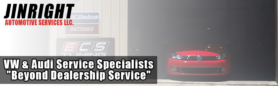Jinright Automotive Services: 6370 County Rd 12, Odenville, AL