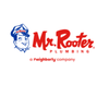 Mr. Rooter Plumbing of Colorado Springs