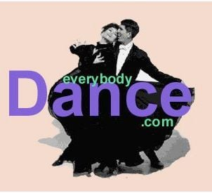 Stuart Nichols: Everybody Dance, Orlando, FL