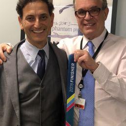 Photos for Glenn Pfeffer, MD - Cedars Sinai Orthopedic