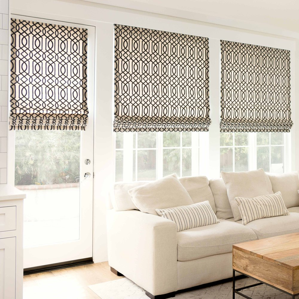 3 Day Blinds Shop-At-Home Services: Madison, WI