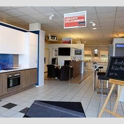 Küchen Hamm reddy küchen kitchen bath dortmunder str 135 hamm nordrhein