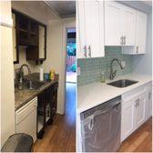 KBR Kitchen & Bath - 86 Photos & 25 Reviews - Contractors - 11055 ...