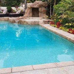 Photo Of Pinkman And White Pool Service Corona Ca United States