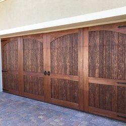 All Pro Garage Doors 13 Photos Garage Door Services 751