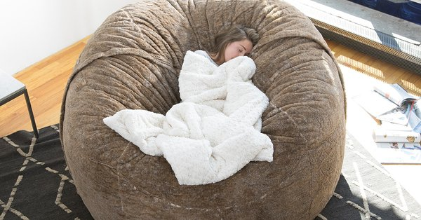 Lovesac 2500 N Mayfair Rd Wauwatosa WI Furniture Stores