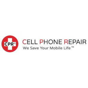 CPR Cell Phone Repair Charleston: 2049 Charleston Town Ctr, Charleston, WV