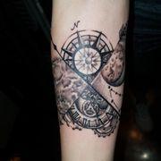 88887c6d7 Karma Tattoo Studio - 71 Photos & 33 Reviews - Tattoo - 10630 N 59th ...