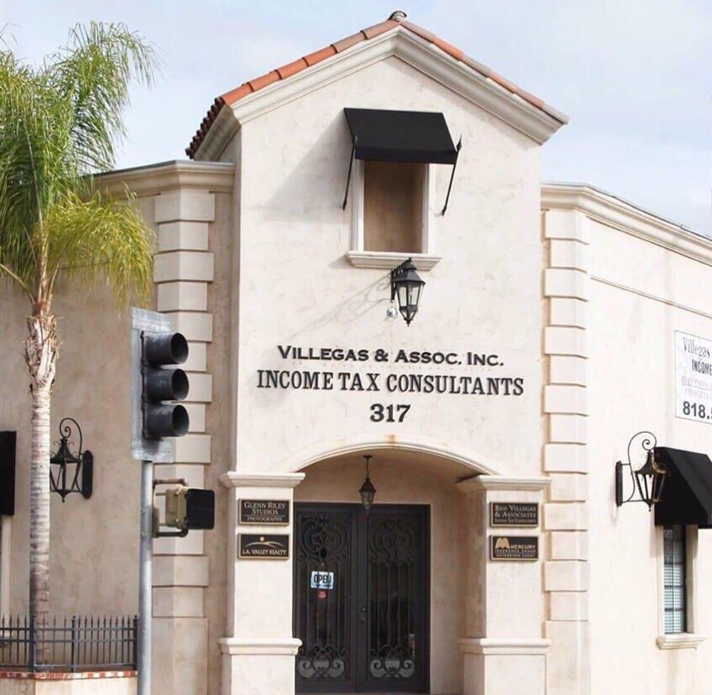 Villegas & Associates