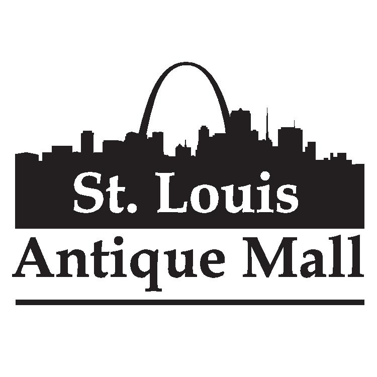 St Louis Antique Mall: 9715 St Charles Rock Rd, Saint Louis, MO