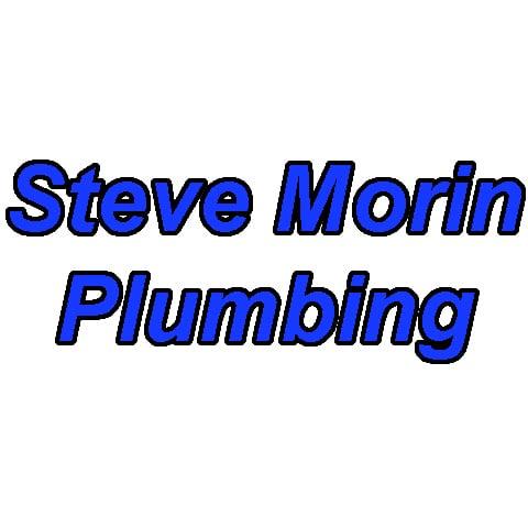 Steve Morin Plumbing Service