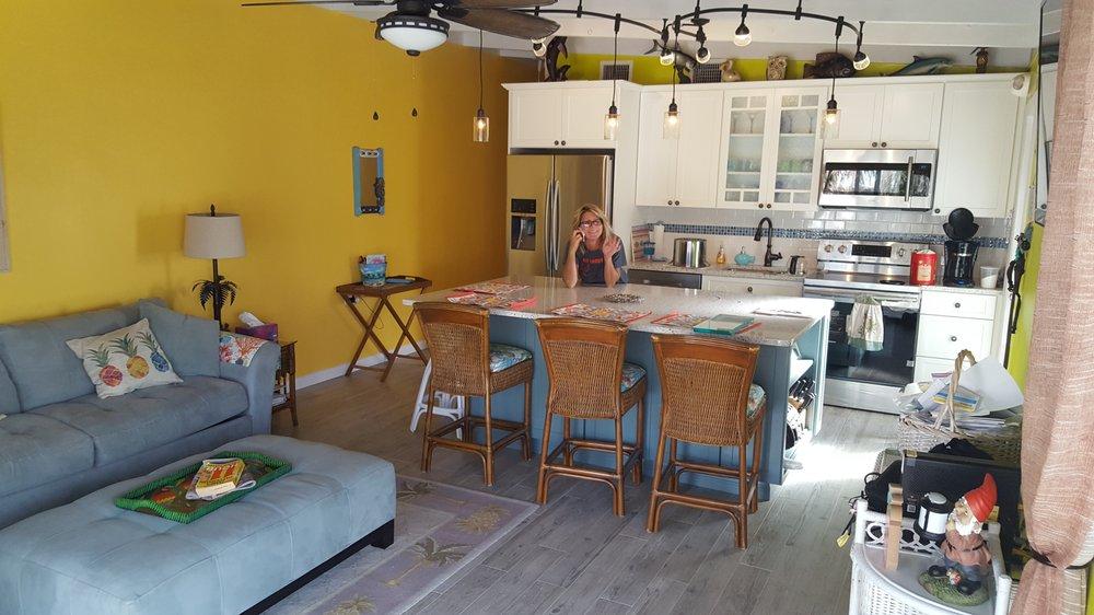 Matteo Family Kitchens: 20 Old Salem Rd, Woodstown, NJ