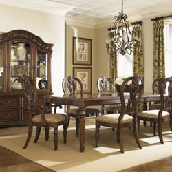 Furnitureland Furniture Stores 38529 Sussex Hwy Delmar De Phone Number Yelp