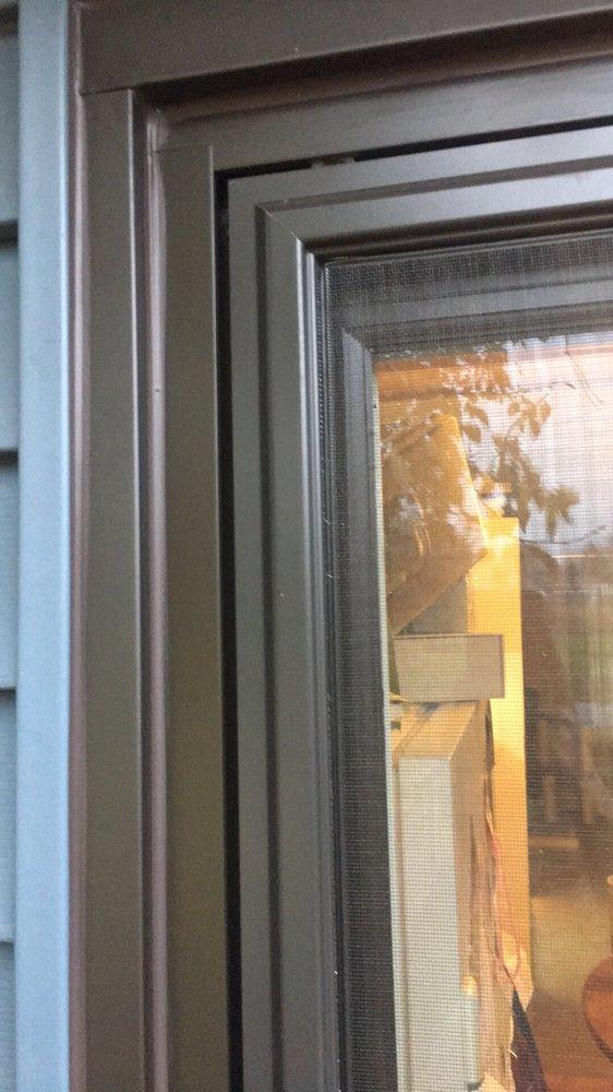 Window World of Evansville: 4001 Vogel Rd, Evansville, IN