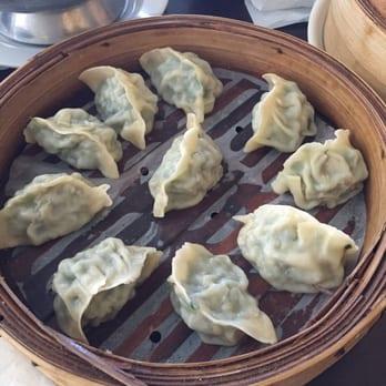 Photo Of Hung S Kitchen San Ramon Ca United States Dumplings