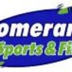 Boomerang Sports And Fitness Cumming Ga Yelp
