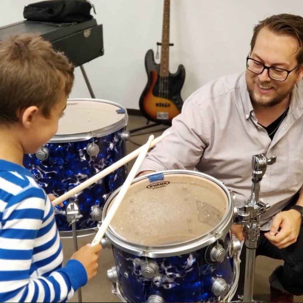 Orange County Music Lessons: Windermere, FL