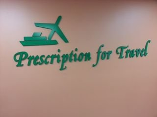 Prescription For Travel: 31225 La Baya Dr, Westlake Village, CA