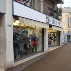 Il Rifugio Sport - Abbigliamento sportivo - Via della Villa Demidoff ... f6048384650