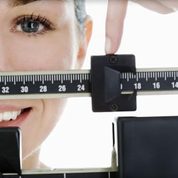hcg weight loss clinics in nyc