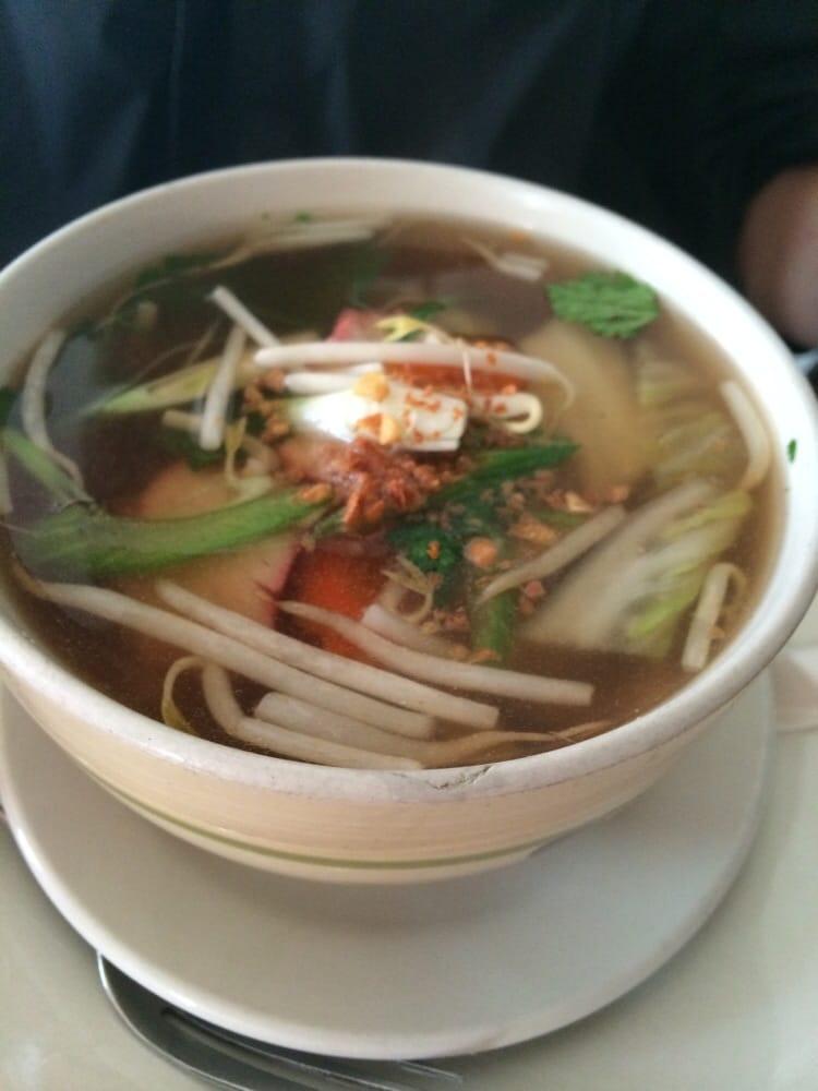 Photos for bangkok thai cuisine yelp for 22 thai cuisine yelp