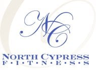 Social Spots from North Cypress Fitness Center