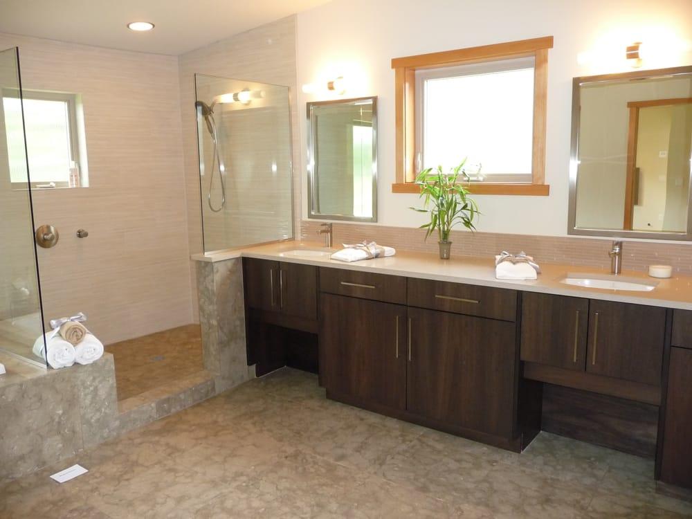 Budget Granite and Stone: 5629 208th St SW, Lynnwood, WA