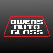 Owens Auto Glass: 2409 Georgetown Rd, Tilton, IL