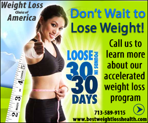 Can nu contour weight loss johnson city tn were