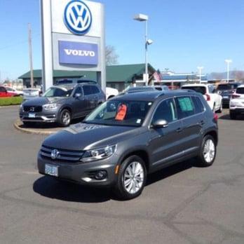 Sheppard Motors 32 Reviews Car Dealers 2300 W 7th