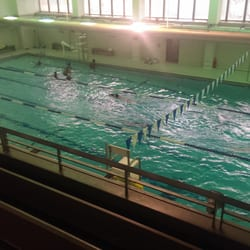 St John S Recreation Center 28 Photos Recreation Centers 1251 Prospect Pl Crown Heights