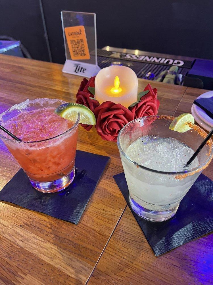 Catrina Tequila Bar: 34 E Ave, Riverside, IL