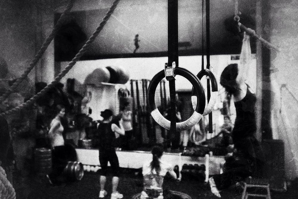 Power Ten Fitness Club: 102 Harbor Rd, Port Washington, NY