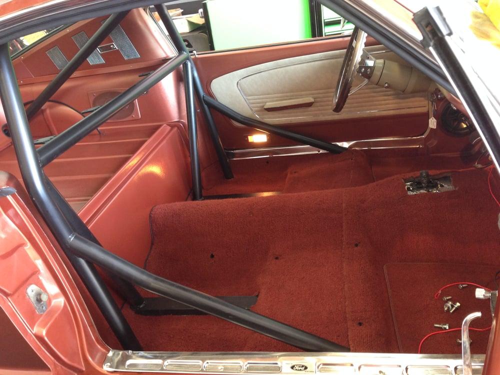 Car Window Repair Costa Mesa