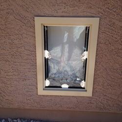 Jgm Pet Doors 25 Photos Amp 43 Reviews Pet Services