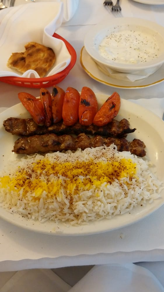Persian afghan kabob closed 27 photos 87 reviews for Afghan cuisine sunnyvale