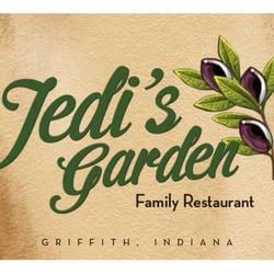 photo of jedis garden griffith in united states - Jedis Garden