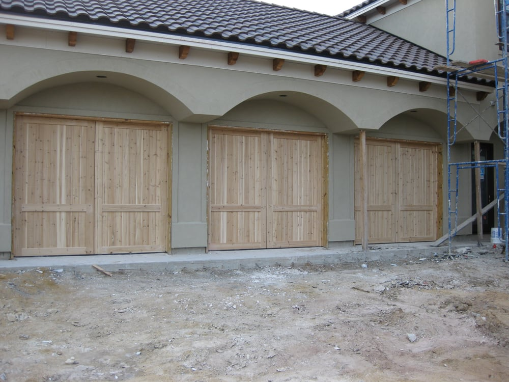 country door phone number hill country garage doors 27 photos garage door 10648