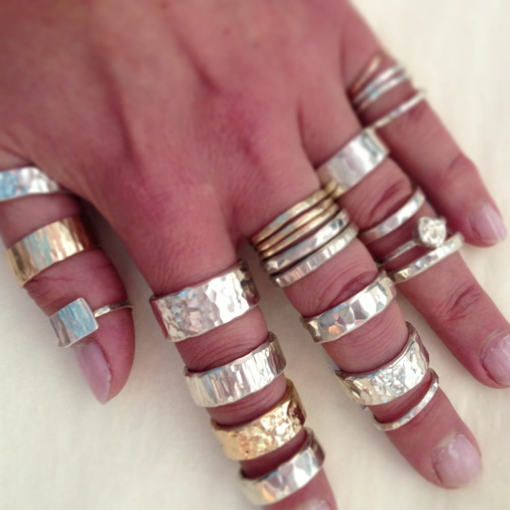 Isabel Jewelry: 21 N Franklin Ave, Pinedale, WY