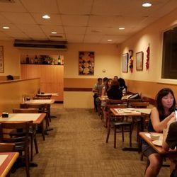 Photo Of Ricado S Italian Restaurant Aiea Hi United States