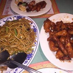 Golden Hunan Chinese Restaurant - 121 Photos