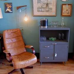 Furniture Design Minneapolis covet consign and design - 16 photos - home decor - 3730 chicago